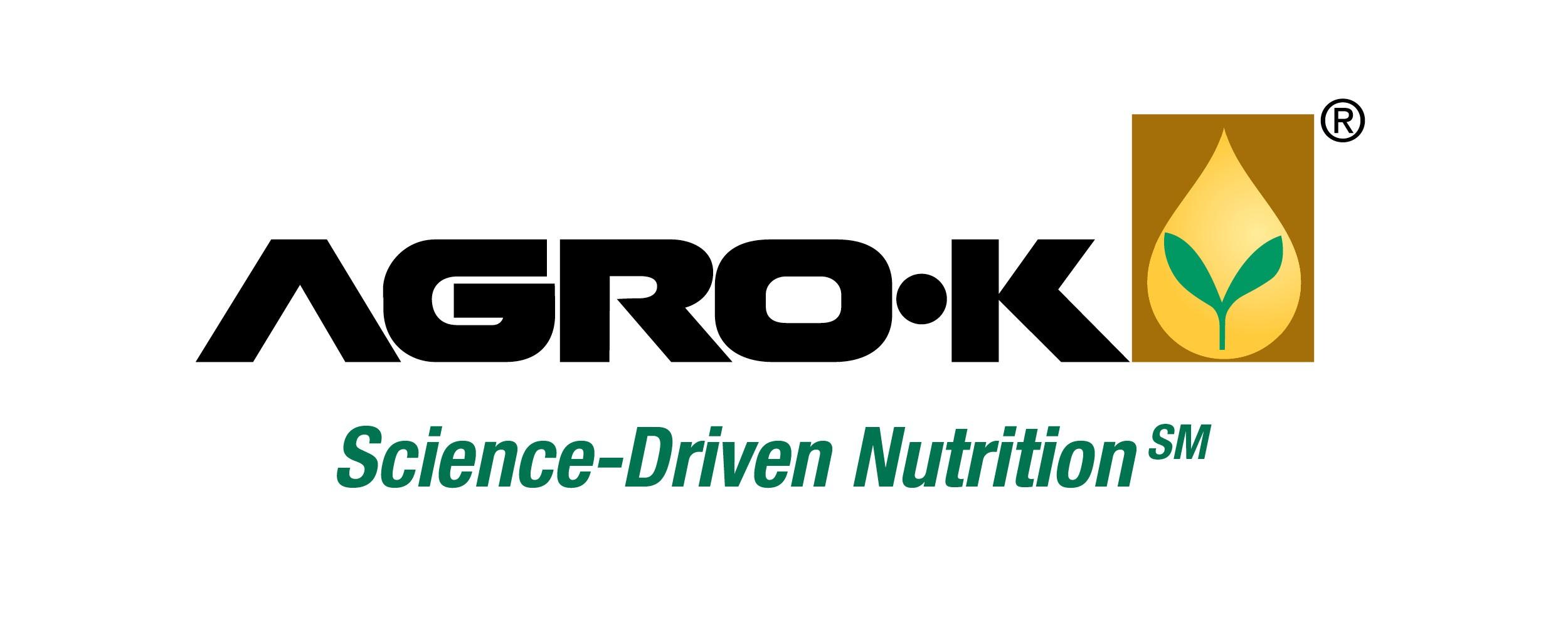 Agro-K Corporation
